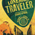 Lonesome Traveler Musical Receives 2015 Outer Critics Circle Nomination